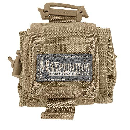 maxpedition-mini-rollypoly