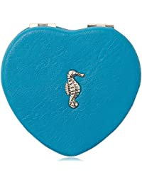 Accessorize Hair Jewellery for Women (Turquoise) (MN-38638142001)