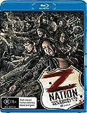 Z Nation Seasons 1-3 [Edizione: Regno Unito]