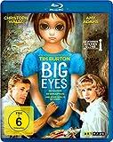 Big Eyes kostenlos online stream