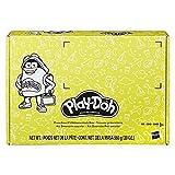 Play-Doh Caja De Herramientas (Hasbro E2544F02)