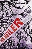 Der Heiler: Thriller