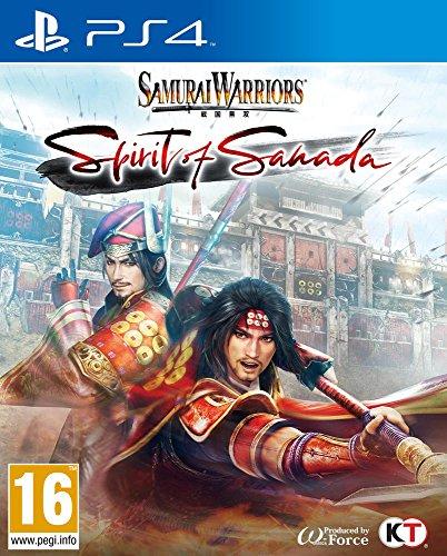 samurai-warriors-spirit-of-sanada-ps4