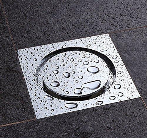 bellabrunnen-massiv-edelstahl-unsichtbar-bodenablauf-dn-50-geruchsverschluss-rost-100-x-100-mm-silbe
