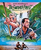 The Emerald Forest [Blu-ray] [Import anglais]