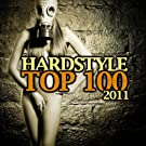Hardstyle Top 100 - 2011