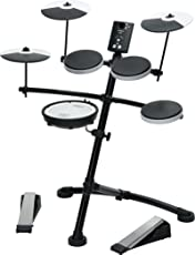 Roland TD1KV Electronic Drum Kit