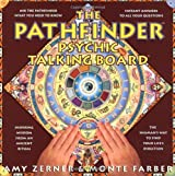 The Pathfinder Psychic Talking Board by Amy Zerner (1999-09-22)