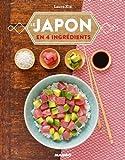 Telecharger Livres Le Japon en quatre ingredients (PDF,EPUB,MOBI) gratuits en Francaise