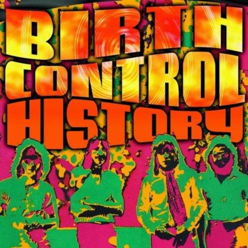 Krautrock Classics - History