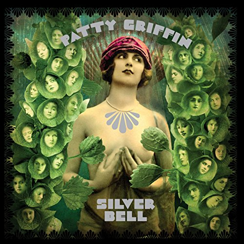 silver-bell