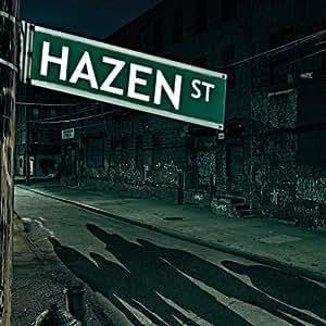 Hazen Street [Import anglais]