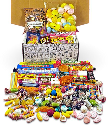 retro-sweets-mega-gift-box-jam-packed-with-over-60-of-the-best-retro-sweets