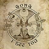 I See You [Vinilo]
