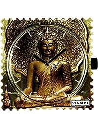 Stamps S.T.A.M.P.S. Reloj Esfera Pali 104296