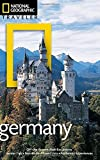 National Geographic Traveler: Germany, 3rd Edition - Best Reviews Guide