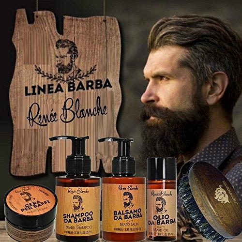 trattamenti-prodotti-barba-beard-renee-b-shampoo-balsamo-olio-cera-kit-set-kit-barba-spazzola