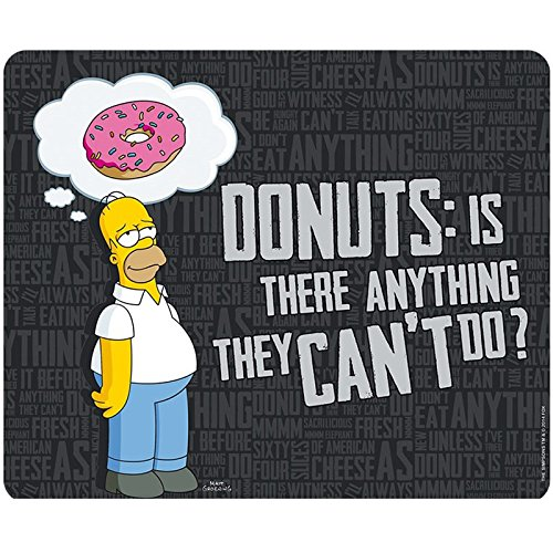 abystyle-abyacc160-tapis-de-souris-motif-simpsons-homer-donuts-multicolore