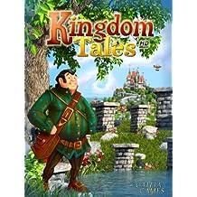 Kingdom Tales [Mac Download]