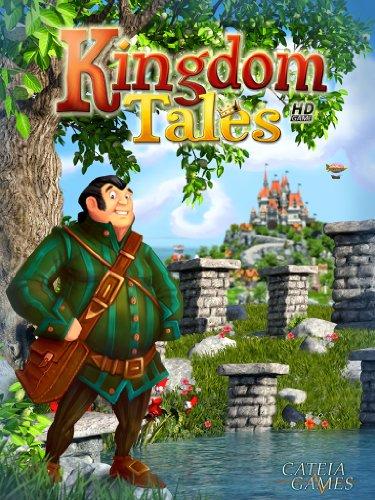Kingdom Tales [PC Download] (Download Computer Spiele)
