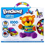 "Bunchems 20073835,  ""Jumbo Pack"" Craft, Paquete de 1000"