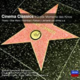 Cinema Classics - Große Momente des Kinos (Classical Choice) - Mauceri