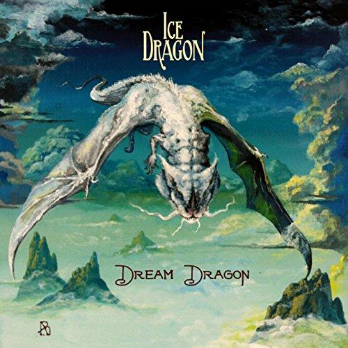 fbf004f895cc4 Dream Dragon [Import belge]
