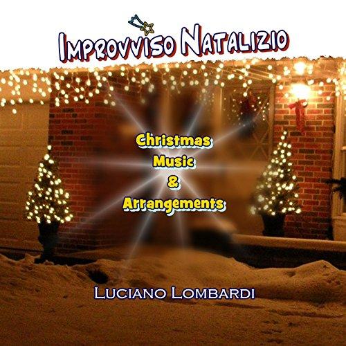 Improvviso Natalizio