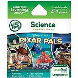 LeapPad Explorer Pixar Pals Game
