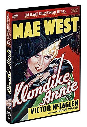 klondike-annie-dvd