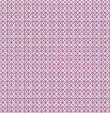 Klebefolie Möbelfolie Andy rosa geometrisch Dekorfolie 45 cm x 200 cm Selbstklebefolie