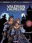 Val�rian et Laureline l'Int�grale, vo...