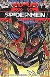 Spider-Men by Brian Michael Bendis (2013-05-21) - Marvel - 21/05/2013