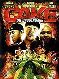 Cake - Die Drogengang