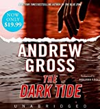 The Dark Tide Low Price CD by Andrew Gross (2009-01-27)