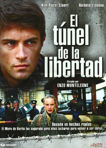 el-tunel-de-la-libertad-il-tunnel-della-liberta-2004-import