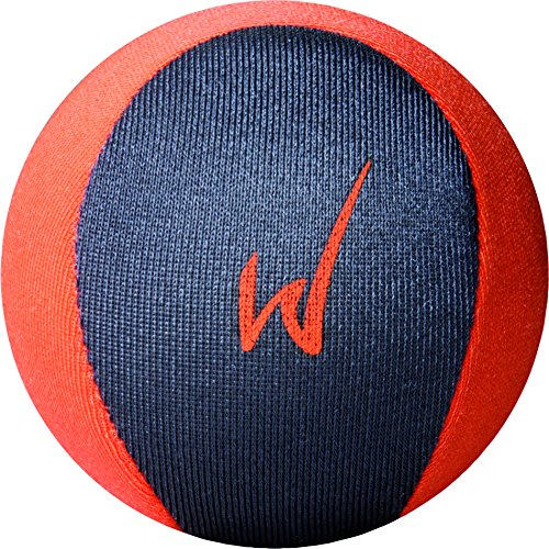 Preisvergleich Produktbild Waboba EXTREME Water Bouncing Ball,  farblich sortiert