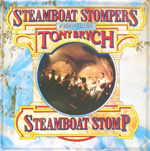 steamboat-stomp-vinyl-lp
