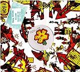 Tony Allen Reggae