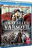La bataille de varsovie [Blu-ray] [Blu-ray 3D]