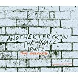 Another Brick in the Wall Part II: The Remixes by Pink Floyd (2006-01-10)