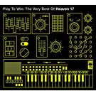 Play to Win:the Best of Heaven