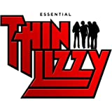 Essesntial Thin Lizzy