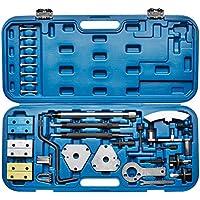 KRAFTPLUS® K.200-1816 Motor-Einstellwerkzeug-Satz für Fiat, Alfa Romeo, Lancia - 34-tlg.