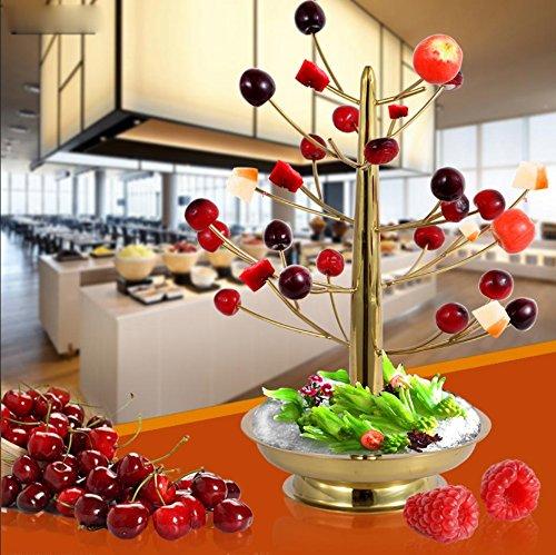 scheibe-aus-rostfreiem-stahl-obstbaume-bays-vielseitig-obstteller-obstteller-snack-bar-restaurant-te