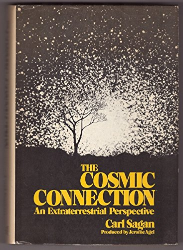the-cosmic-connection-an-extraterrestrial-perspective