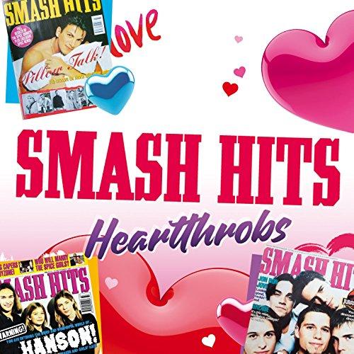 Smash Hits Heartthrobs