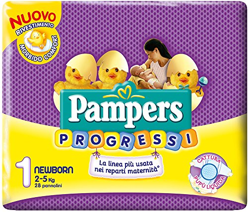 -2498-fater-pampers-progressi-sens-new28