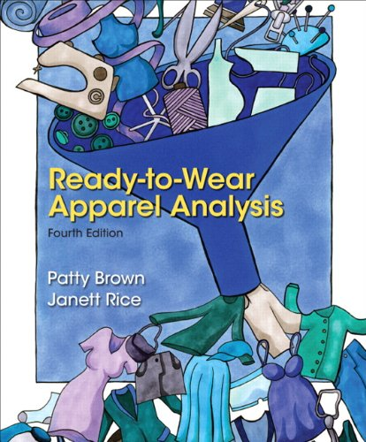 ready-to-wear-apparel-analysis-fashion