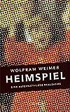 Expert Marketplace - Dr. Wolfram Weimer - Heimspiel: Eine alternativlose Realsatire